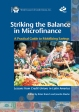 Striking the Balance in Microfinance